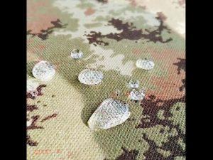 100% polyester rôznych typov továreň na farbenie tkanín