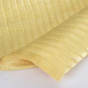 1314 ochranná tkanina z aramidovej textílie