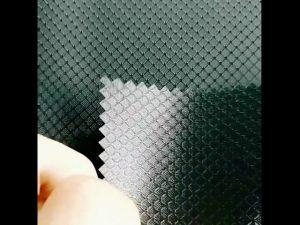 200D 400D vodotesná nylonová ripstop oxford tkanina na batoh