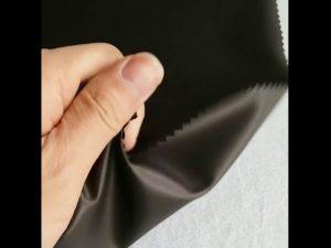 2018 vysokokvalitné 100% nylon 420D ripstop vonkajšie bavlnené tkaninové kotúče