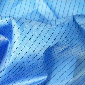 5mm-prúžok-keprovou-polyester-antistatický-tkané textílie