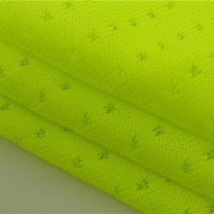 Kvalitný-Quick-Dry-Mesh-Blank-Basketball-dresy-Fabric-for-basketbal-nosenie