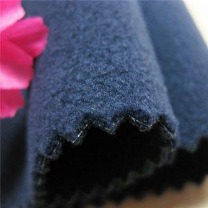 vysoko kvalitné vodotesné tpu potlačené tkané polar fleece 3 vrstvové laminované tkaniny z mäkkého plášťa