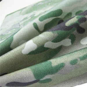 vodotesná 1000d nylon dupont cordura tkanina pre tašky