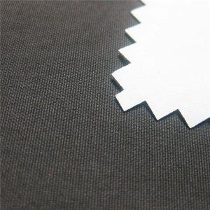 320d 100% nylon taslan obyčajná tkanina
