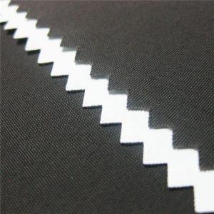 nový teplý predaj 228T nylon taslon 100% polyesterová tkanina