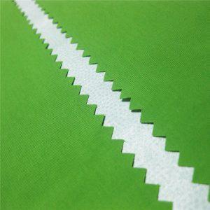 228T nylon taslon pu tkanina / nepremokavá nepremokavá pre pláštenku