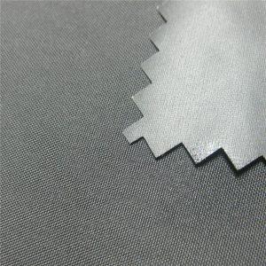 70d nylon taffeta ripstop 190T taftová tkanina na obloženie pohovky / taška