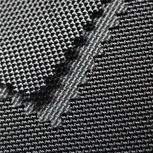 vodotesná batožina 1680d polyester oxford
