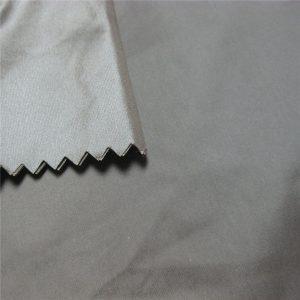 190t / 210t nylonová podšívka taffeta hladká / kepra / dobivá tkanina