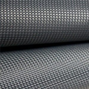 nepremokavý materiál vrecka 840D nylon oxford tkanina na tašku batožinu batožinu