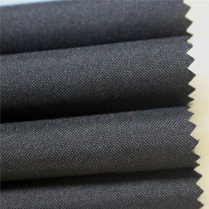Továrenské a veľkoobchodné polyesterové odevy látok, Dyde Fabric, zástera tkaniny, utierky, Artticking, tašky Fabric, Mini Matt Fabric
