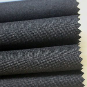 vysoká kvalita 300dx300d 100% pes mini matný textílie obrus, pracovné oblečenie, odev