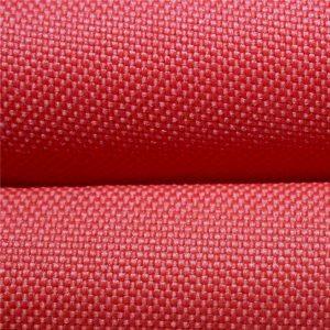 PU / PVC / PA / ULY potiahnuté polyester Oxford vodotesné Stab Proof Fabric pre batohy a športové tašky