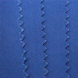 reflexný materiál tkaniny na predaj