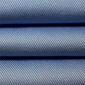 100% bavlna kliešte mykané farbené tkaniny uniformné pracovné oblečenie odevy tkaniny