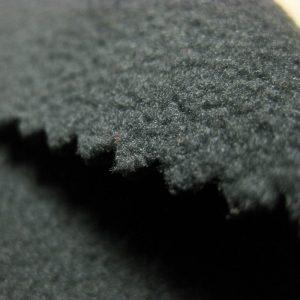 china veľkoobchod 100% polyester suché fit fleece tkaniny pre vnútorné použitie