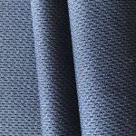 športové oblečenie tkaniny